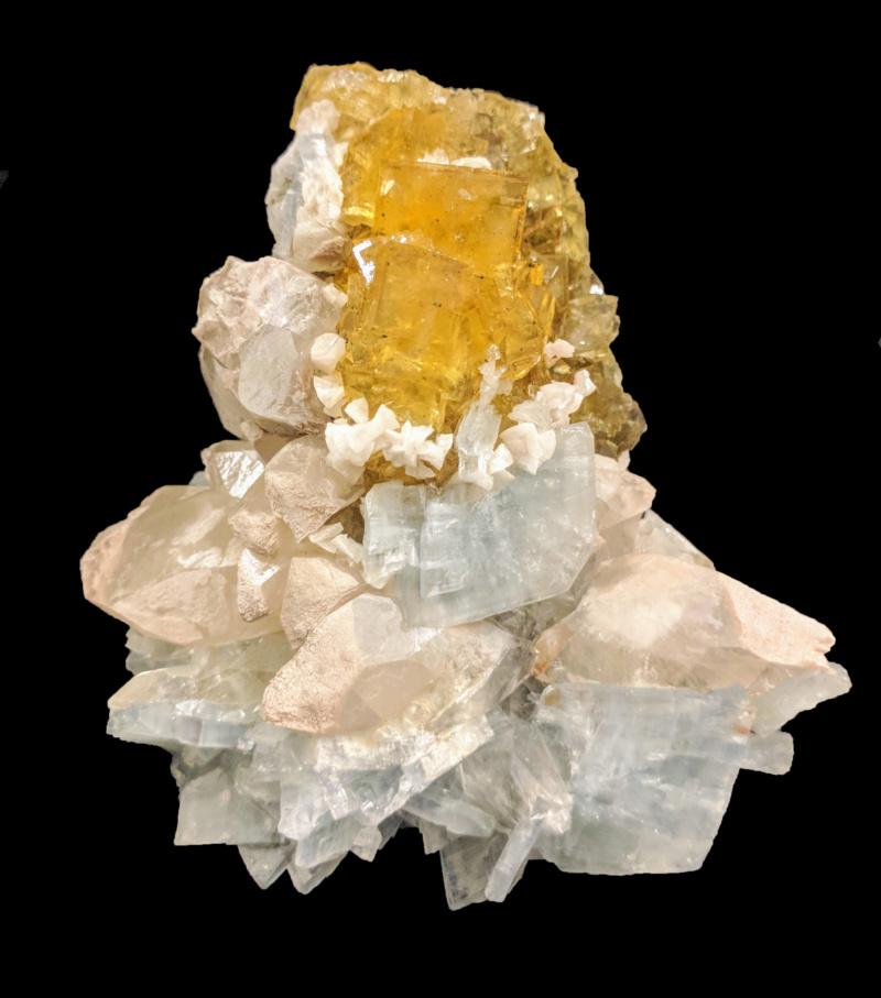 El mineral del mes - Març 2019 Fl-ca-10