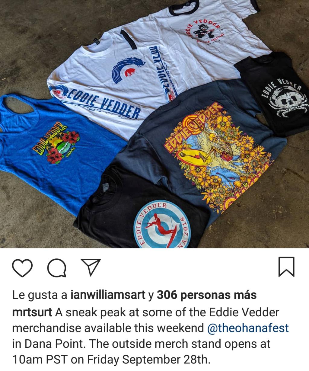 Eddie Vedder recoge centollos [Europa 2019] Img_2013