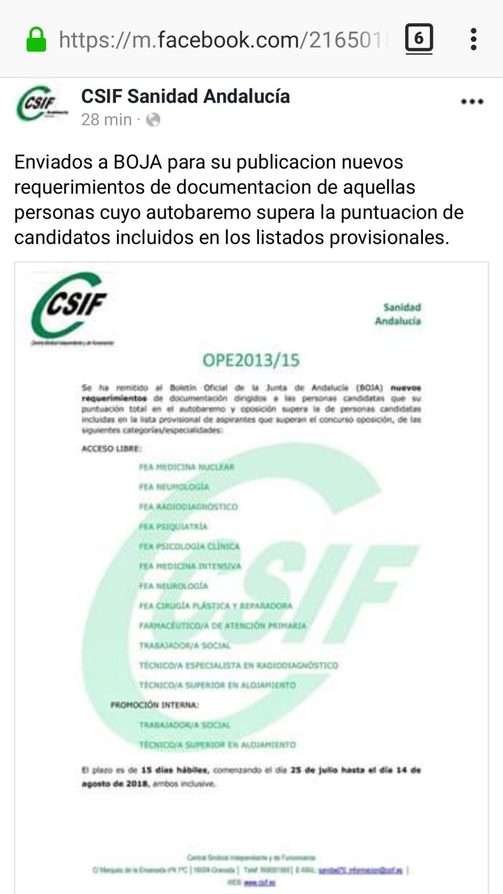 Lista de aprobados oposiciones 2015 YA!!! - Página 3 Screen11