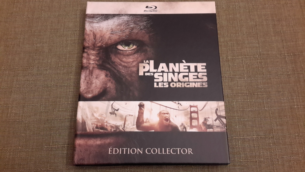 Topic sur les steelbook / Digibook - Page 23 15288413