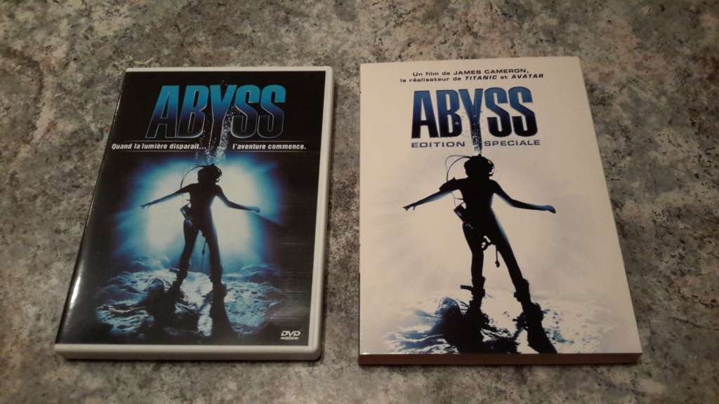 The Abyss de James Cameron BR - Page 2 15432610