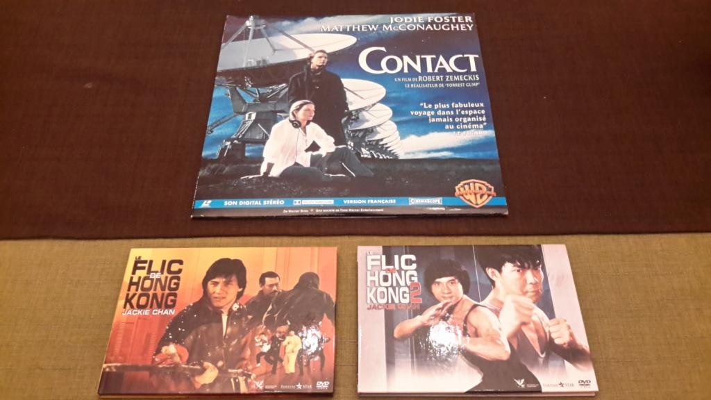 Les DVD et Blu Ray que vous venez d'acheter, que vous avez entre les mains - Page 10 15554410