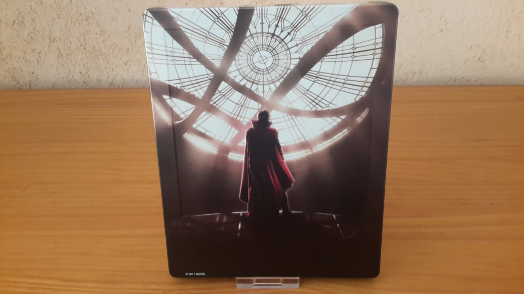 Topic sur les steelbook / Digibook - Page 28 15598210