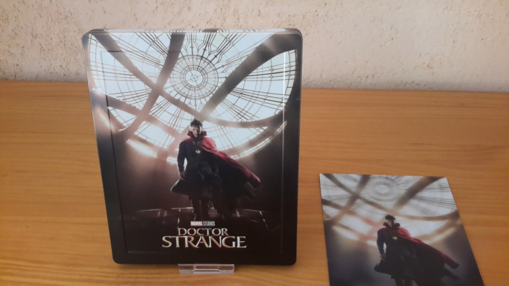 Topic sur les steelbook / Digibook - Page 28 15598211