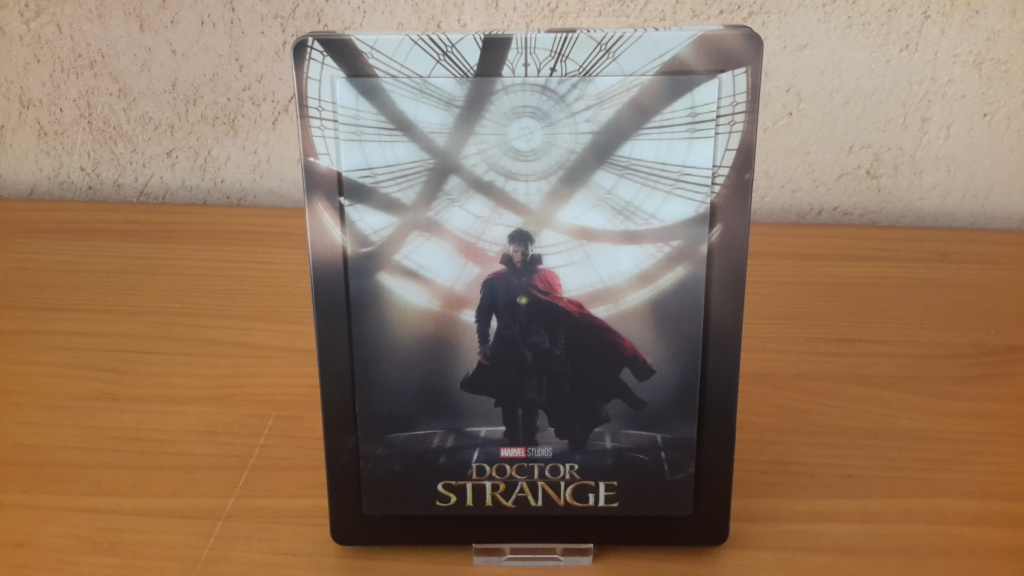 Topic sur les steelbook / Digibook - Page 28 15598212