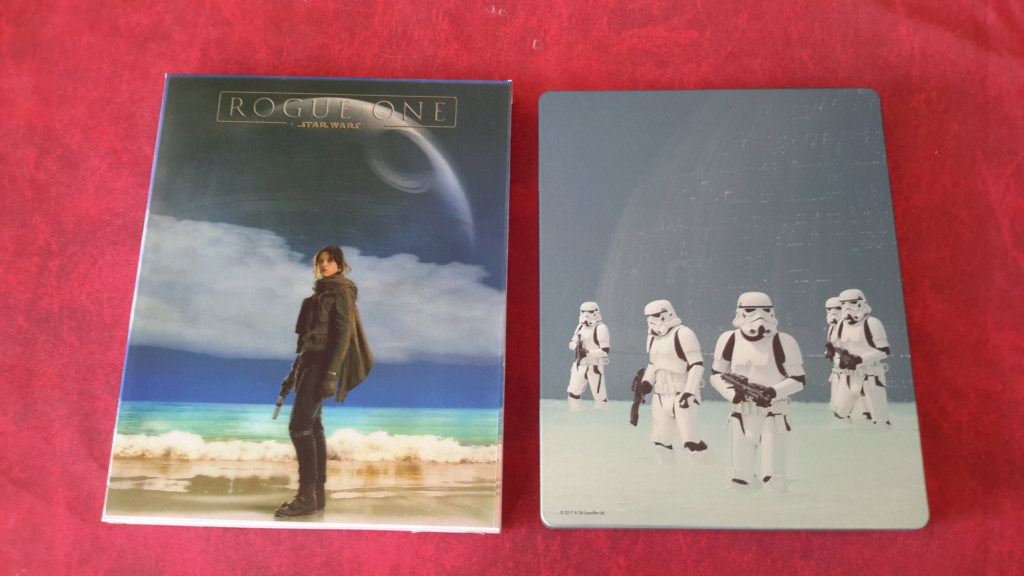 Star Wars Rogue One - Page 2 15940313
