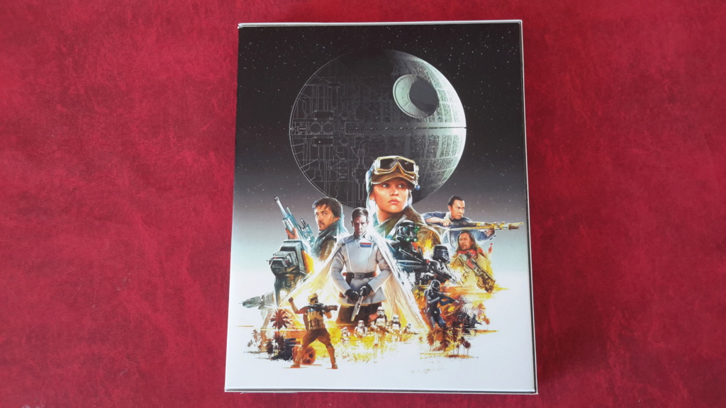 Star Wars Rogue One - Page 2 15940314