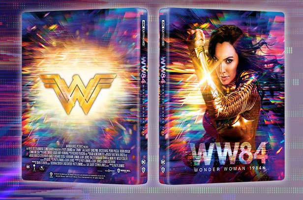 Wonder Woman 1984 : Edition Collector Steelbook - Page 2 Fs_pac10