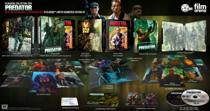 Predator - édition Filmarena Unname11