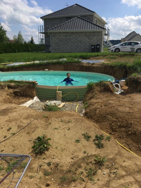 profondeur excavation / Gravier de drainage / plot réglable ? Img_2610
