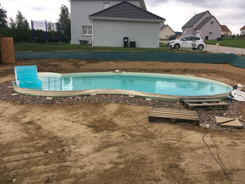profondeur excavation / Gravier de drainage / plot réglable ? Img_2812