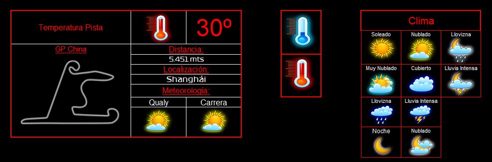 METEOROLOGÍA China_11