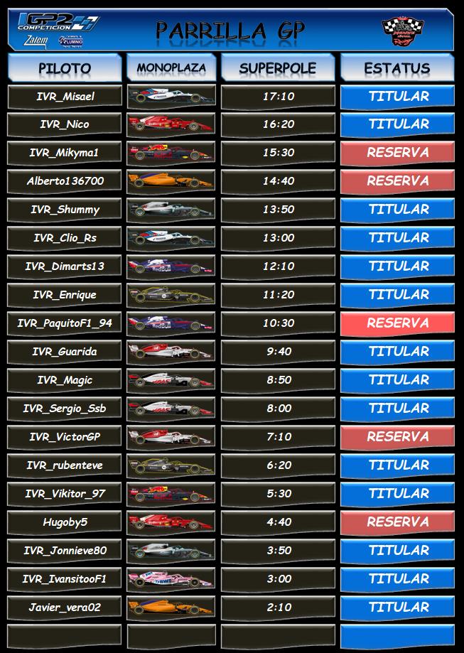 Temporada: GP Francia #6 Franci12