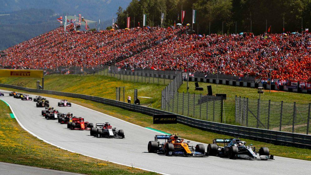 Temporada: GP Austria #8 Gp_aus10