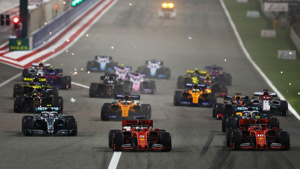 Temporada: GP Bahréin #7 Gp_bah10