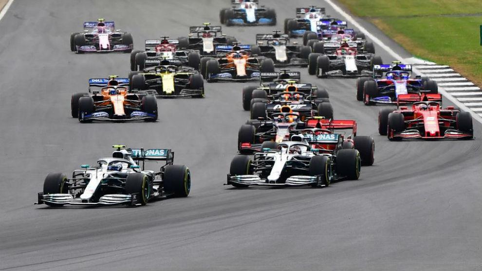 Temporada: GP Gran Bretaña #4 Gp_gra11