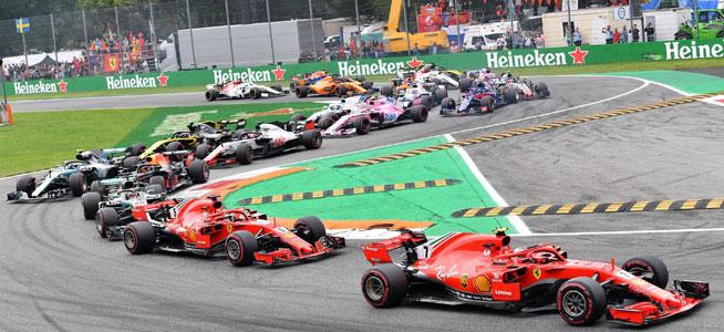 Temporada: GP Italia #6 Gp_ita11