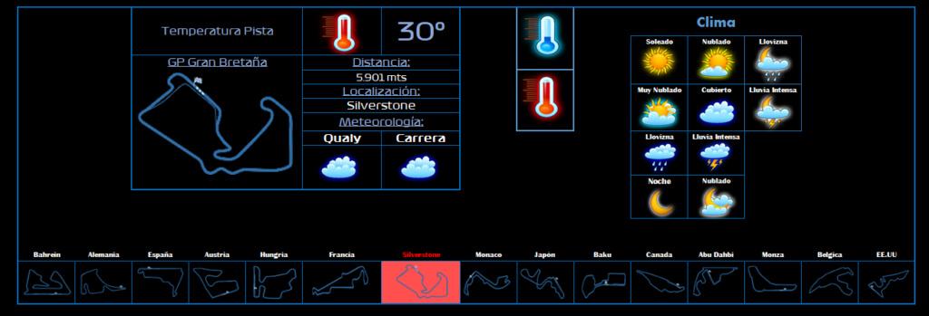 Metereología Carreras Gran_b10