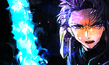 Fate/Polarize: Reincarnation - Sistema Próprio