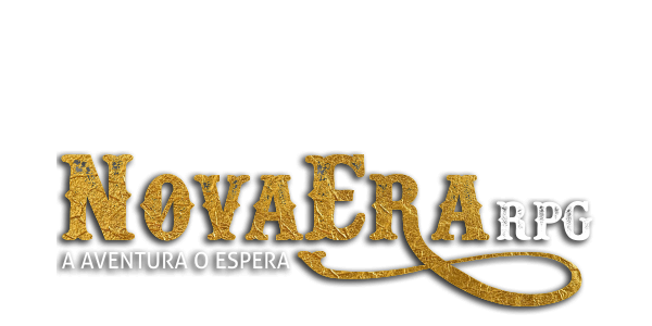 Nova Era RPG