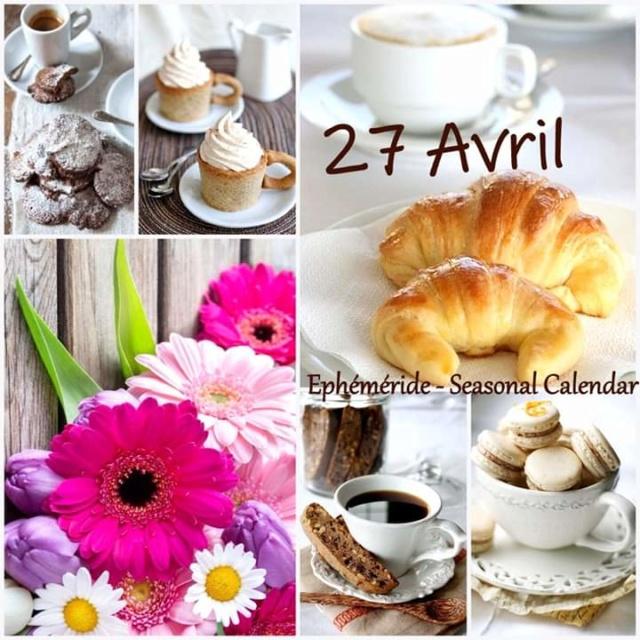 Lundi 27 avril Fb_i1024
