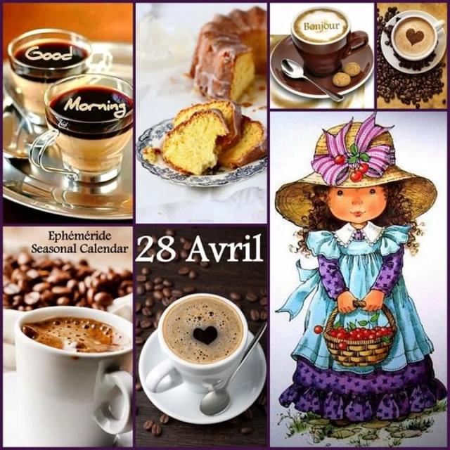 Mardi 28 avril Fb_i1031