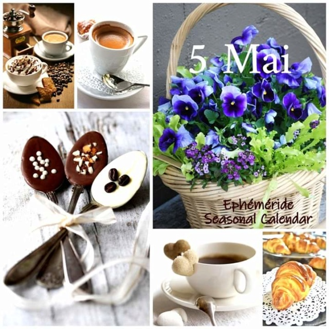 mardi 5 mai Fb_i1067