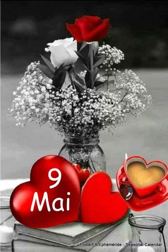 Samedi 9 mai  Fb_i1085