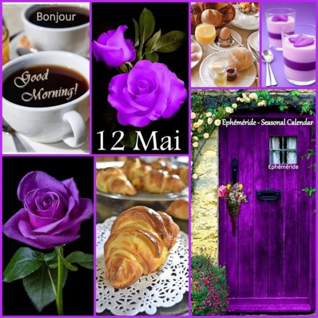 Mardi 12 mai  Fb_i1101