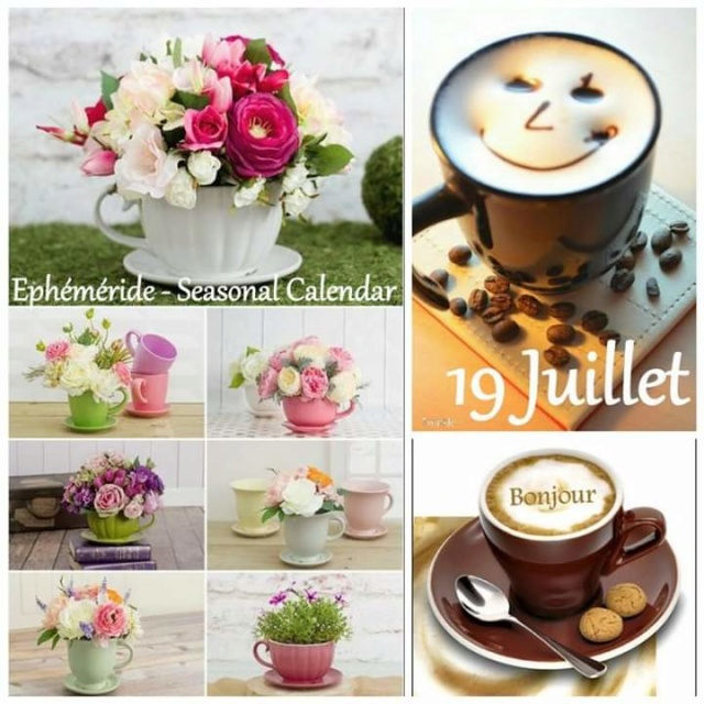 Dimanche 19 juillet  Fb_i1414