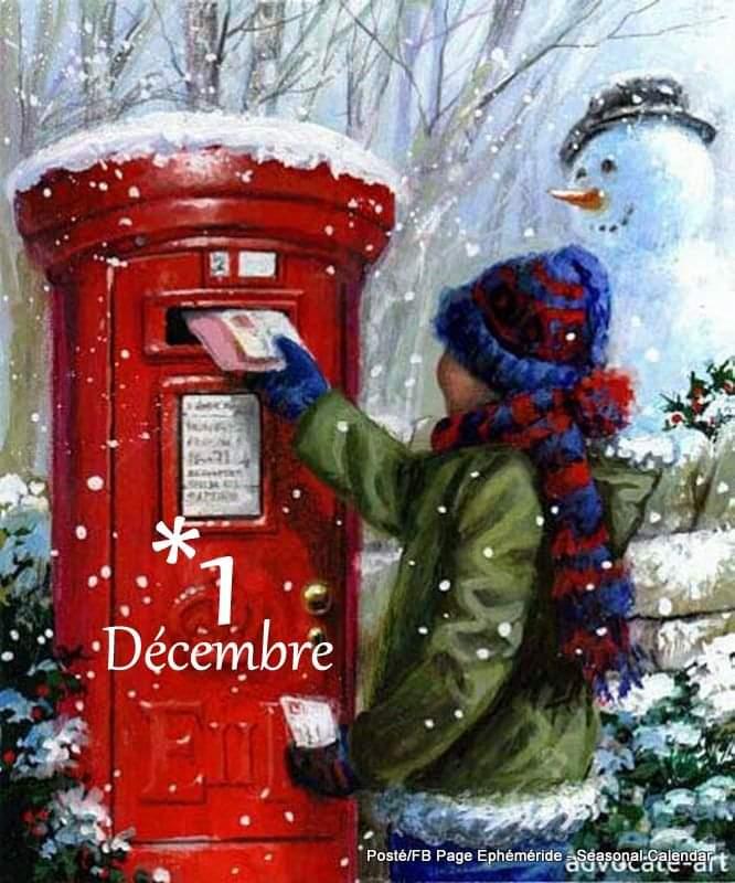 Mardi 1er décembre Fb_i1879