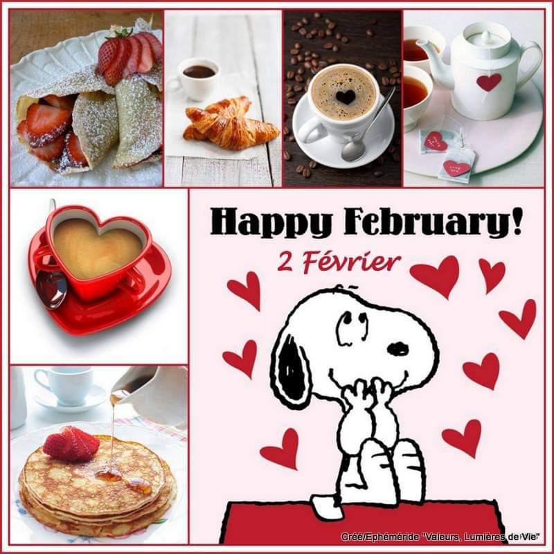 Mardi 2 février Fb_i2130