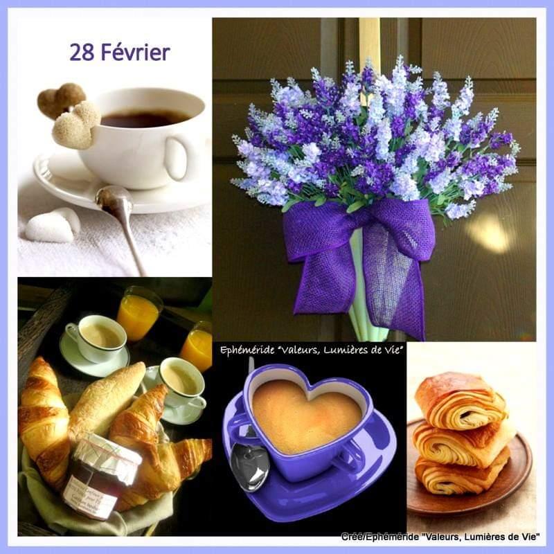 Dimanche 28 février Fb_i2250