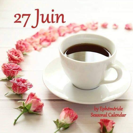 Dimanche 27 juin. Fb_i2670