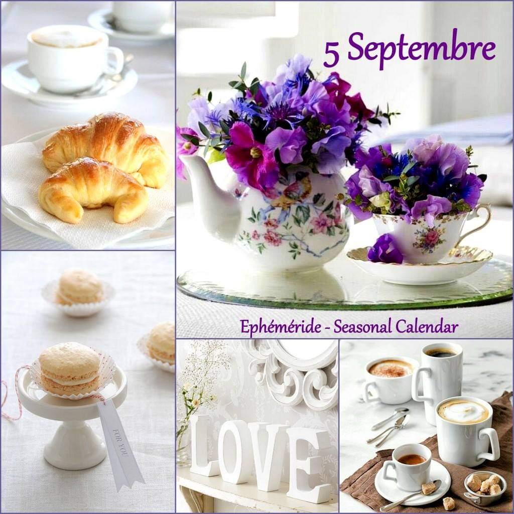 Dimanche 5 septembre. Fb_i2858