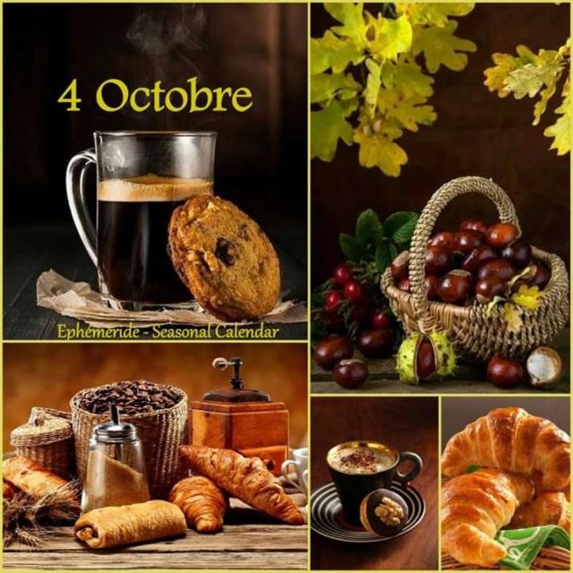 Vendredi  4 octobre  Fb_im226
