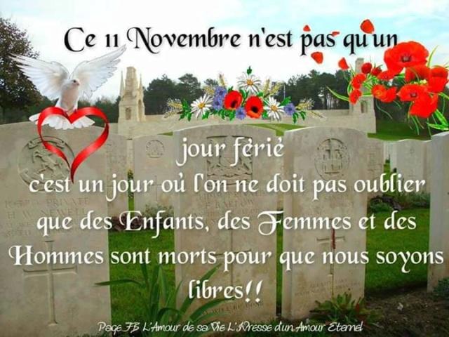 Lundi 11 novembre  Fb_im359