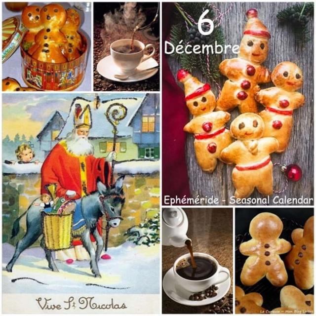 Vendredi 6 décembre  Fb_im449