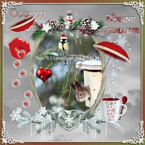 Lundi 9 décembre  Fb_im461