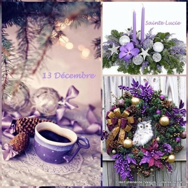 Discussion sur l'étoile du  5 décembre  2019 - Page 3 Fb_im475