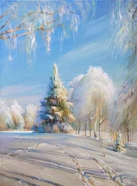 Lundi 16 décembre  Fb_im494