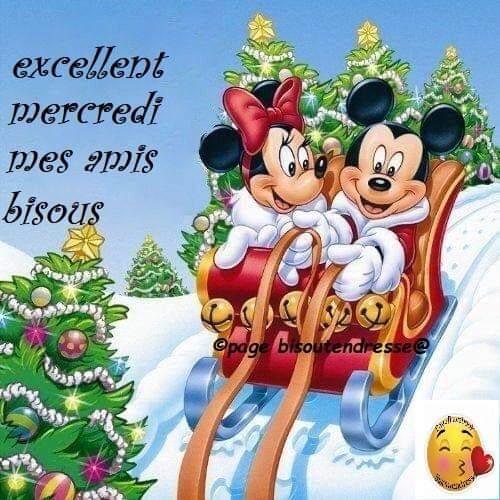 Mercredi 18 décembre  Fb_im501