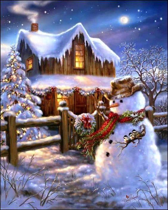 Vendredi  20 décembre  Fb_im512