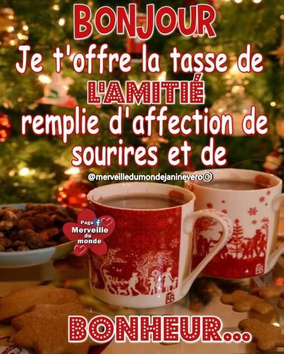Dimanche 22 décembre  Fb_im518