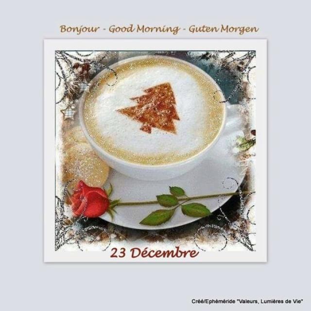 Lundi 23 décembre  Fb_im523