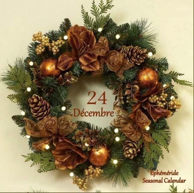 Mardi 24 décembre  Fb_im527