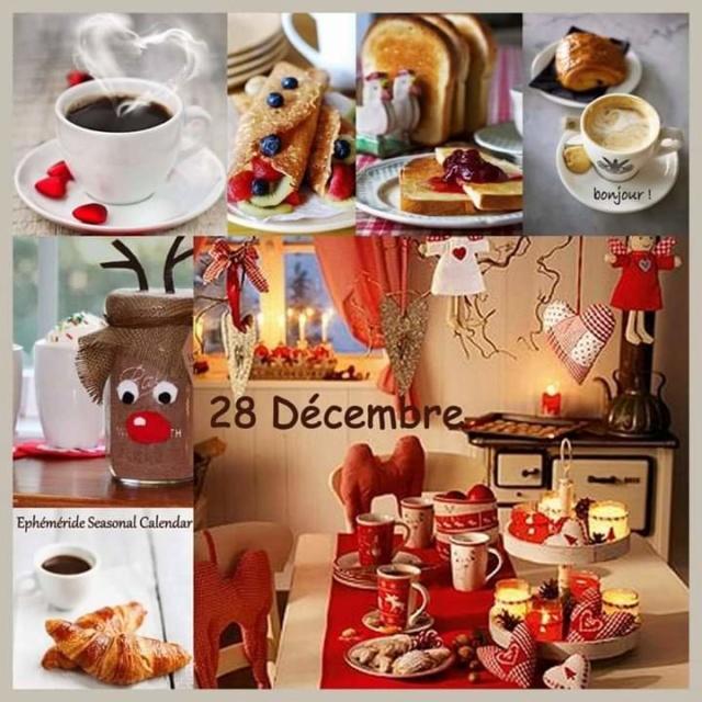 Samedi 28 décembre  Fb_im547