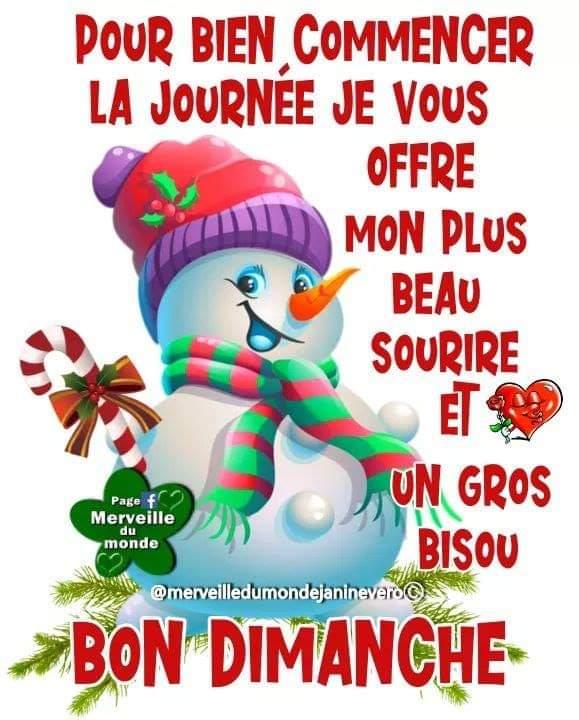 Dimanche 29 décembre  Fb_im554