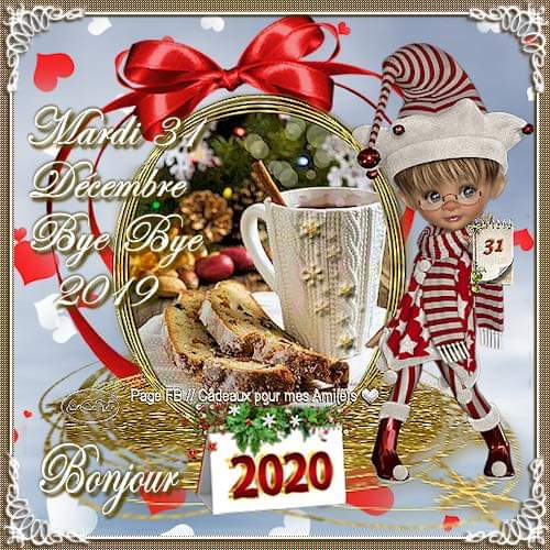 Mardi 31 décembre  Fb_im561