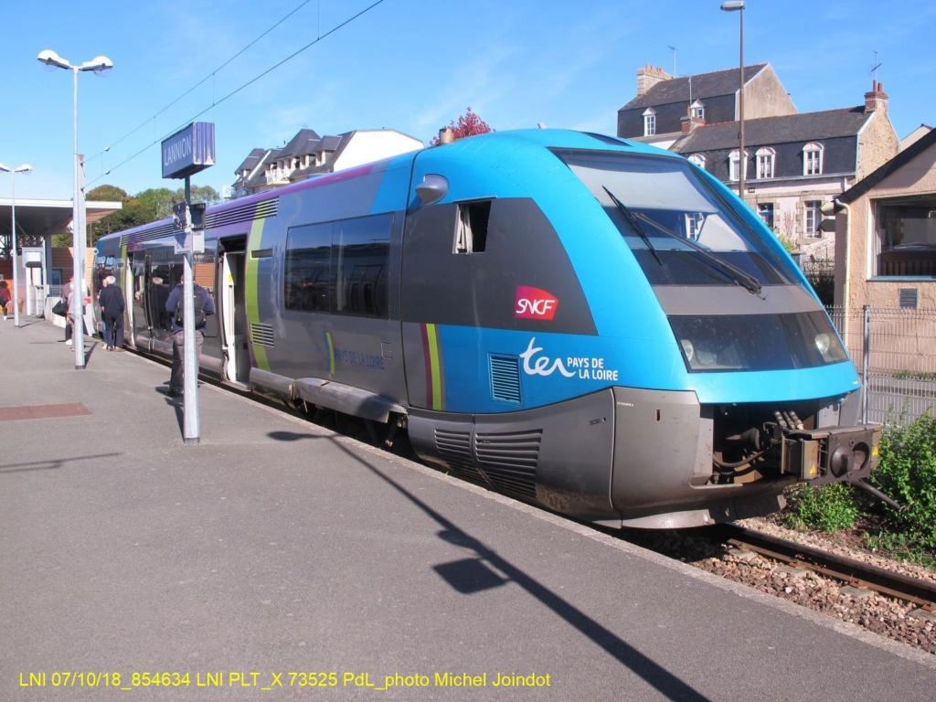 X73500 de retour à Lannion 9904nr10